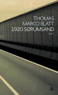 Blatt1920Sorumsand